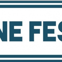 CineFestival Announces 42nd Annual Festivalwith Support from the National Endow Photo