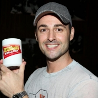 Wake Up With BWW 1/22: A SOLDIER'S PLAY Reviews, and More! Photo