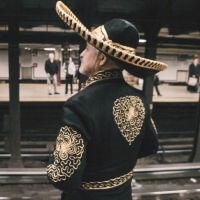 MEXICO ON THE HUDSON Virtual Series Celebrates Filmic Representations Of The NYC Mexi Photo