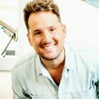 Chris Pinnella To Pioneer Indoor Concert Series In Asbury Park Photo