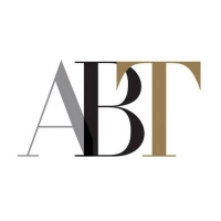 American Ballet Theatre Launches New Blog, SIDEBARRE Photo