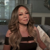 VIDEO: Mariah Carey Explains Why She Tweeted 'Thanksgiving Is Canceled' Photo