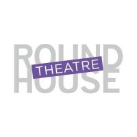 Round House Theatre Announces 2021-2022 Season Photo