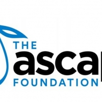 ASCAP Foundation Honors Goes Virtual Photo