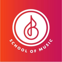 Bloomingdale School Of Music Awards Van Lier & Arena/D'Eletto Fellowship Photo