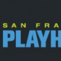 San Francisco Playhouse Announces Act III of 2020/21 Season Featuring In-Person Perfo Photo
