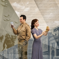 BWW Interview: DEAR JACK, DEAR LOUISE's Jake Epstein Recreates Another World at Arena Photo