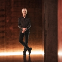 Stewart Copeland's New Opera ELECTRIC SAINT to Premiere in Weimar in 2020