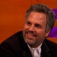 VIDEO: Mark Ruffalo Reveals He Doesn't Know If Hulk Will Return to the MCU