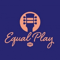 'CMT Equal Play' Campaign Kick-Off Event Featured Newly-Commissioned Research Photo