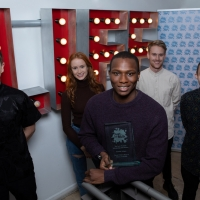 Luke Westlake Scholarship For Working Class Actors is Open For Applications Photo