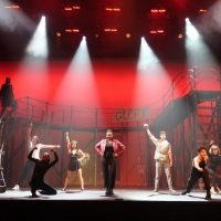 The 78th Annual Dolphin Show Presents PIPPIN! Photo