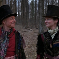 Happenstance Theater Presents Short Film A ROSE FOR ERGENSBURG Photo