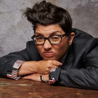 Faith Soloway and Stephen Colbert to Headline All-New Online Show To Benefit Urban Improv Photo