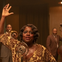 BWW Blog: My Thoughts on MA RAINEY'S BLACK BOTTOM Photo