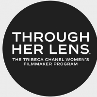 5thAnnual THROUGH HER LENS Announces 2019 Production Funds Recipient Photo