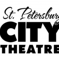 St. Petersburg City Theatre Announces Auditions for A CHRISTMAS CAROL Photo