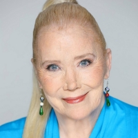 Academy Award Nominee Sally Kirkland To Lead Masterclass In Belgrade For New Internat Photo