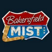BAKERSFIELD MIST Virtual Staged Reading Rescheduled for June 22 Photo