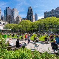 What to Do on Your Next New York City Trip: 25 Attractions That Are Open Now! Photo