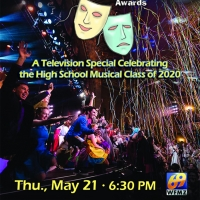 FREDDY Awards TV Special Announced Photo