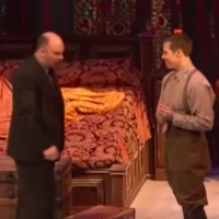 VIDEO: Watch Livermore Valley Opera's GIANNI SCHICCHI and A FLORENTINE TRAGEDY Photo