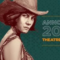 DCPA Theatre Company Announces 2020/21 Season Photo