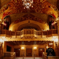 The Regent Theatre: A Melbourne Icon Unveiled Today