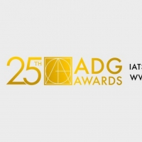 25th Annual Art Directors Guild Excellence in Production Design Awards Moves to April Photo