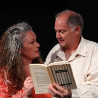 BWW Review: THE STANDBY LEAR Reveals The Story of A Powerful Marriage Photo