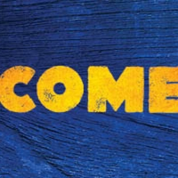 COME FROM AWAY Rescheduled, Returning to the Music Hall at Fair Park in January