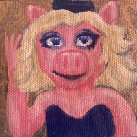 BWW Blog: It's Time for a New Generation to Meet the Muppets Photo