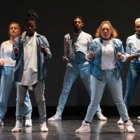 The Autorino Center for the Arts and Humanities Announces Fall 2020 Schedule Photo