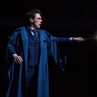 HARRY POTTER AND THE CURSED CHILD Will Resume Performances on Broadway This Fall as a Photo