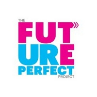 Broadway's Caitlin Kinnunen, Isabelle McCalla, and Frankie Grande will join The Futur Photo