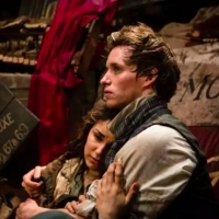 BWW Flashback: A Look Back on Stage to Screen Musicals of the Last 10 Years! Photo