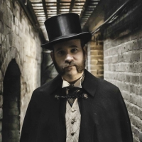 BWW Review: SHERLOCK HOLMES: AN ONLINE ADVENTURE, Les Enfants Terribles Photo