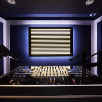 Pirate, the UK's Largest Network of Recording Studios, Launches in the US Photo