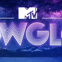MTV Adds Lil Tecca to SnowGlobe Music Festival Lineup Photo
