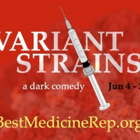 Best Medicine Rep To Reopen In June With VARIANT STRAINS Photo