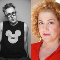 Alan Cumming, Mary Testa, Jose Llana and More to Headline 9th Annual NIGHT OF A THOUS Photo