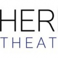 Festival of the Arts Opens Herberger Theater's Outdoor Stage Photo