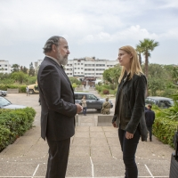 The Final Season of HOMELAND to Premiere on February 9