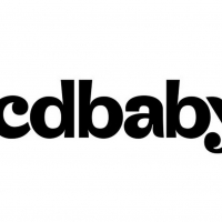 CD Baby Announces 2020 DIY Musician Conference in Austin Photo