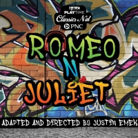 Pittsburgh Public Theater Presents ROMEO N JULIET and More This Month Photo