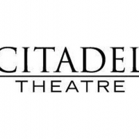 Citadel Theatre To Return In Fall With A Four-Show 2021-22 Season Photo