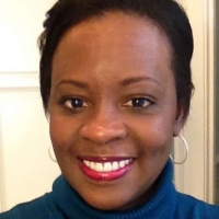 Deeply Rooted Hires Jacquelyn Smiley Robinson as Managing Director