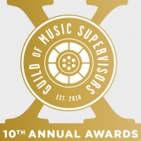 FOSSE/VERDON, FROZEN 2 Among Nominees for Guild of Music Supervisors Awards - See Full List!