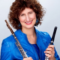 Music Conservatory Of Westchester To Present College Prep Program Faculty Roundt Photo