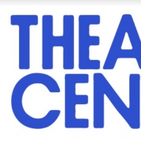 Theatre Centre Launches its New Season With a Difference